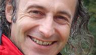 Alain Vigneau