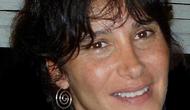 Cristina Mariana Dicuzzo