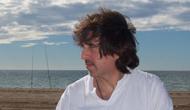 Rubén Segal Stelung