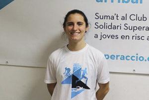 Natalia Serna