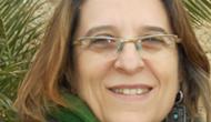 Iolanda Vives Peñalver