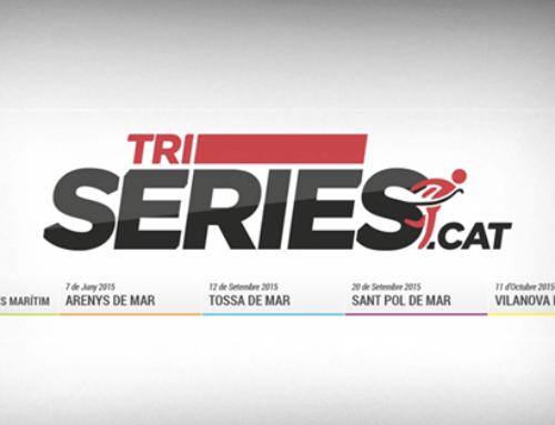 TriSeries.cat col·labora amb Superacció!