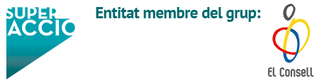Superaccio Logo